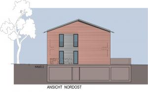 Ansicht-Nordost-Haus-2
