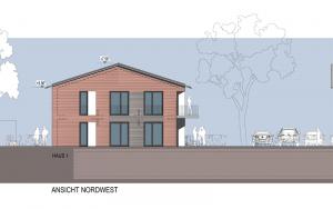 Ansicht-Nordwest-Haus-1