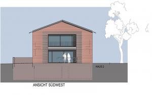 Ansicht-Südwest-Haus-2