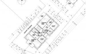 Grundriss-OG-Haus-2