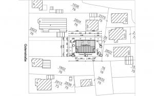 2014-04-01-Lageplan-DH-Gotenstraße