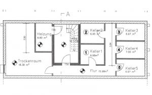 2014-06-16-Aufteilungsplan-KG