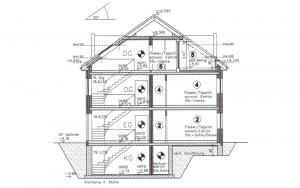 2014-06-16-Aufteilungsplan-Schnitt